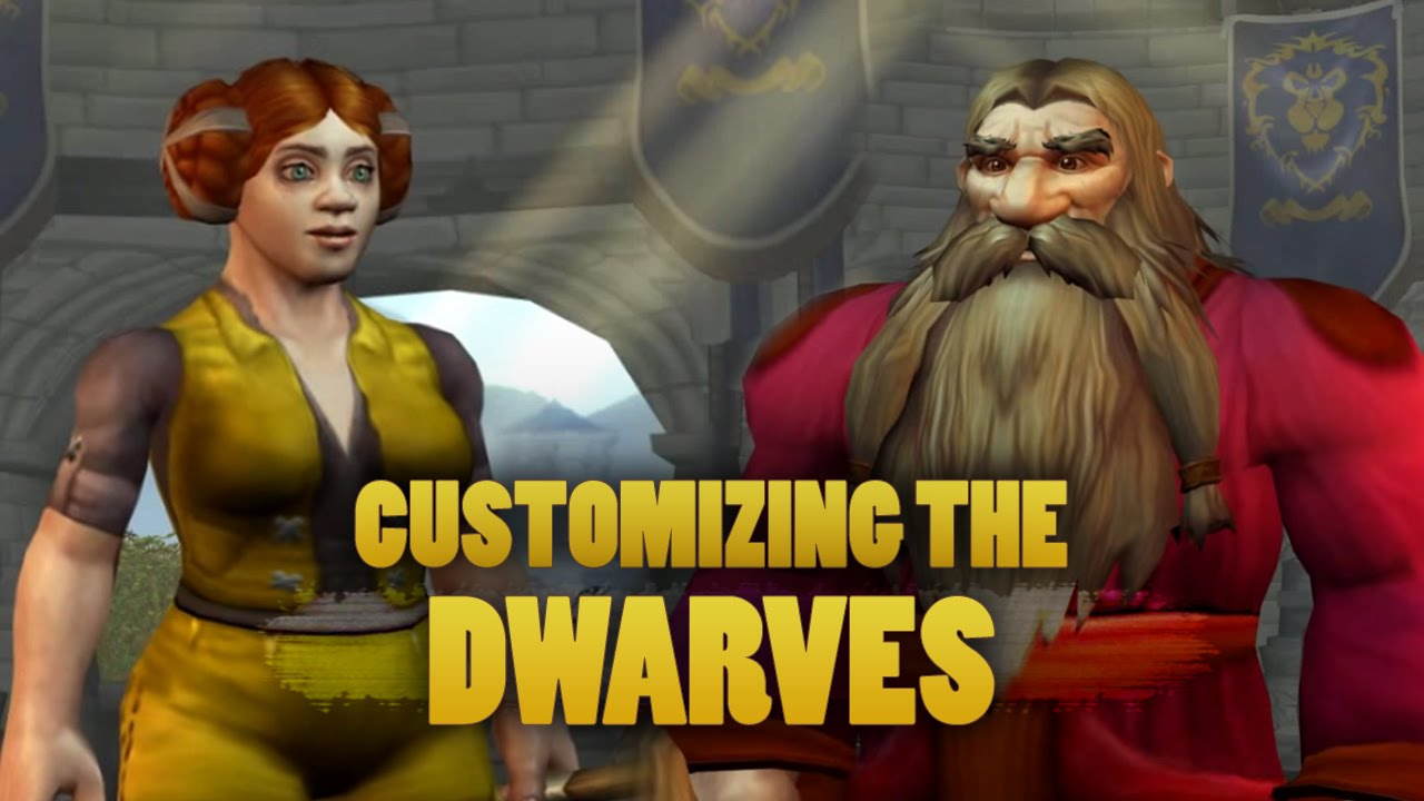 world of warcraft comics pdf download