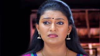 Bandhuvaru Sathruvaru 11/02/2016 EP-107 Sreekumaran Thampi Serial
