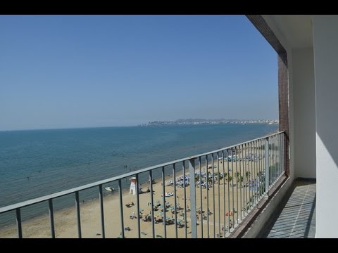 ALBANIA REAL ESTATE IN DURRES - EIENDOM i ALBANIA - EIENDOM i DURRES - ALBANIA PROPERTY GROUP