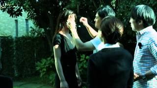 AKB48を卒業したばかりの秋元才加。彼女はただのカワイコちゃんではない...