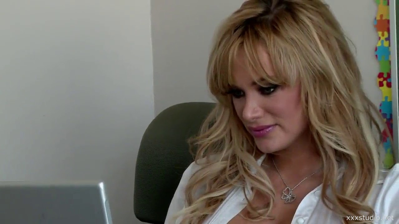 Shyla stylez youtube