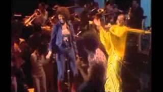 Diana Ross - Love Hangover Dj Apt One House Remix Dj Madison Video Edit.mp4