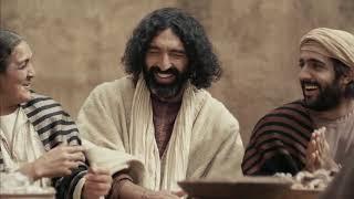 Евангелие на каждый день: от Иоанна, гл. 2
