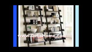Small Ideas Wood Wall Shelf Ideas Home Interior Design