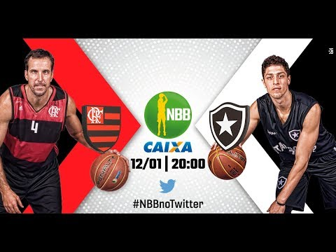 BOTAFOGO CAMPEÃO - Corinthians X Botafogo - Jogo Completo (Finais - Liga SulAmericana 2019) 13/12/19 from YouTube · Duration:  2 hours 7 minutes 1 seconds