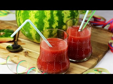 wodka-wassermelone-|-party-cocktail-vodka-melon