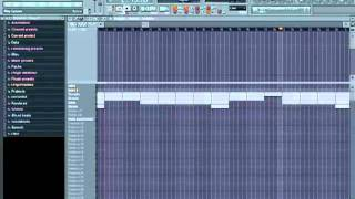 Drake   Best I Ever Had FL Studio Remake With FLP Download