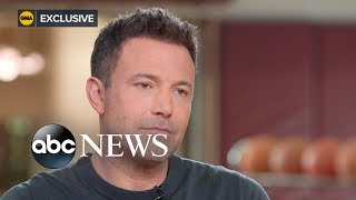 ben-affleck-shares-moved-struggles-alcohol-part-1-abc-news