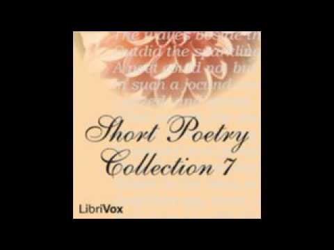 19  Vitai Lampada   Sir Henry Newbolt Short Poetry Collection 007