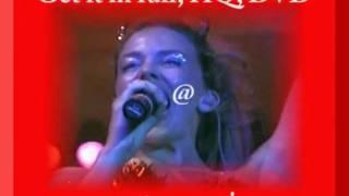 kylie minogue live 1998