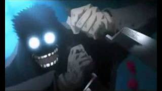 Repeat youtube video Hellsing - Sound of Madness