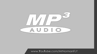 MP3 Tag bearbeiten- [FULL HD] - MrNormanFLY