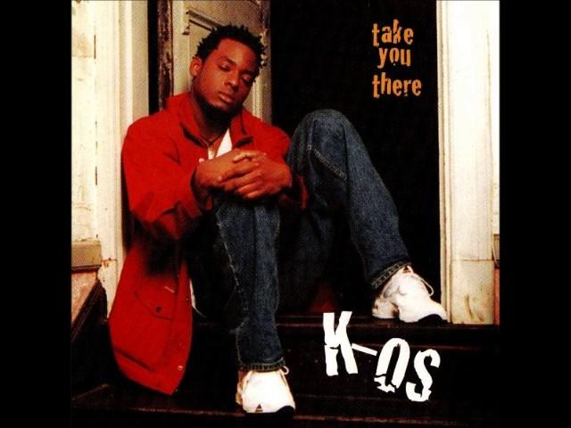 k-os-rise-like-the-sun-the-dusk-undah90s