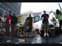 Ozomatli - Ya Viene El Sol