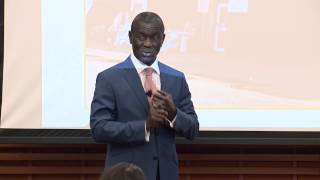 Video Stanford SEED: Prince Kofi Amoabeng on Entrepreneurship download MP3, 3GP, MP4, WEBM, AVI, FLV Juli 2018