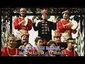 Tari Geumbira - Ozy Syahputra
