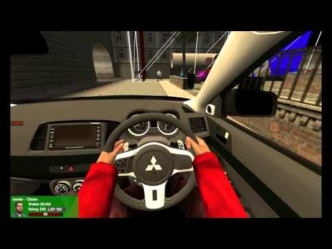 gmod-drunk-driver-simulator