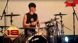 Video Ungu - Pogo Pogo  (Live Konser Semarang 9 Mei 2015) download MP3, 3GP, MP4, WEBM, AVI, FLV November 2017