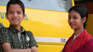 Video Slap Her | Children World Malayalam Short Film download MP3, 3GP, MP4, WEBM, AVI, FLV Juni 2017