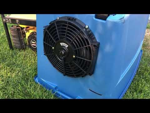 plastic-generator-quiet-box
