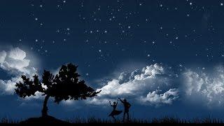 Ion Suruceanu Ce seară minunată versuri