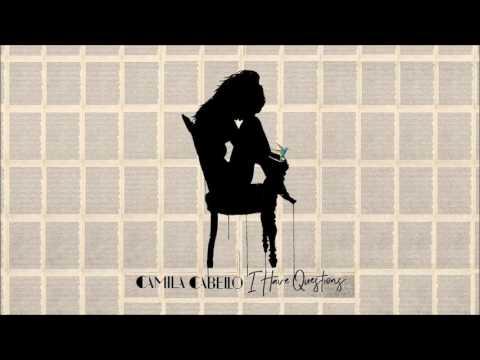 Camila Cabello - I Have Questions (DIY Acapella) + DL [RE-UP]