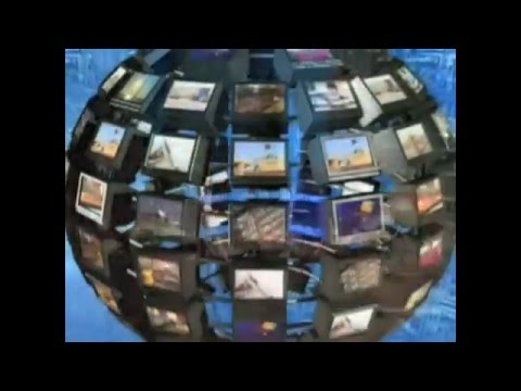 Propaganda, Public Relations, Marketing, and Advertising - Ivy Lee and Edward Bernays