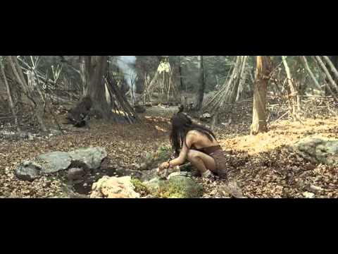 Ao.The Last Neanderthal 2010 DVDRip XviD AC3 ViSiON