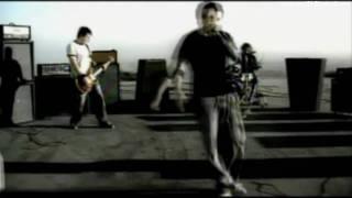 12 Stones - Far Away (Official Music Video HD)