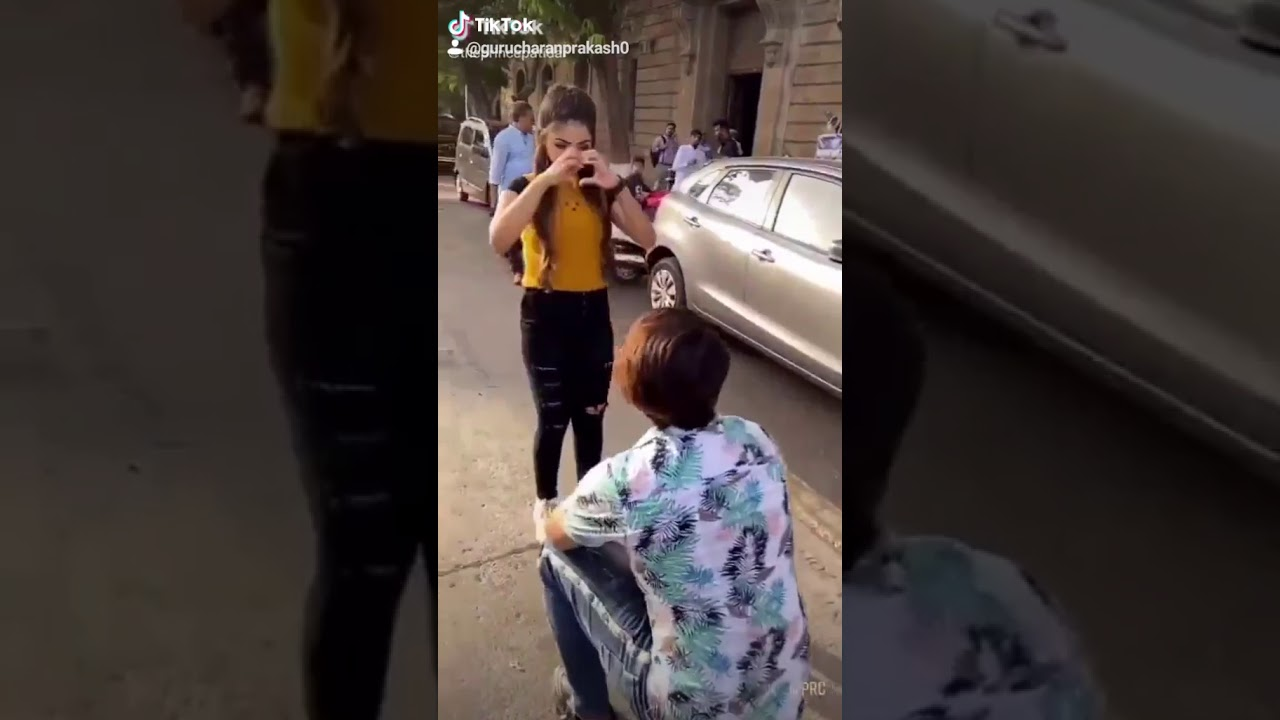 Style bhai ka video - YouTube