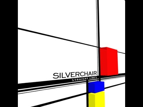 SILVERCHAIR DOWNLOAD GRATUITO NEON BALLROOM CD