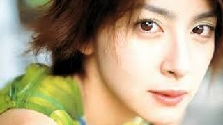 奥菜恵が木村了と再婚。 3月13日に婚姻届を提出し、自身のブログで報...