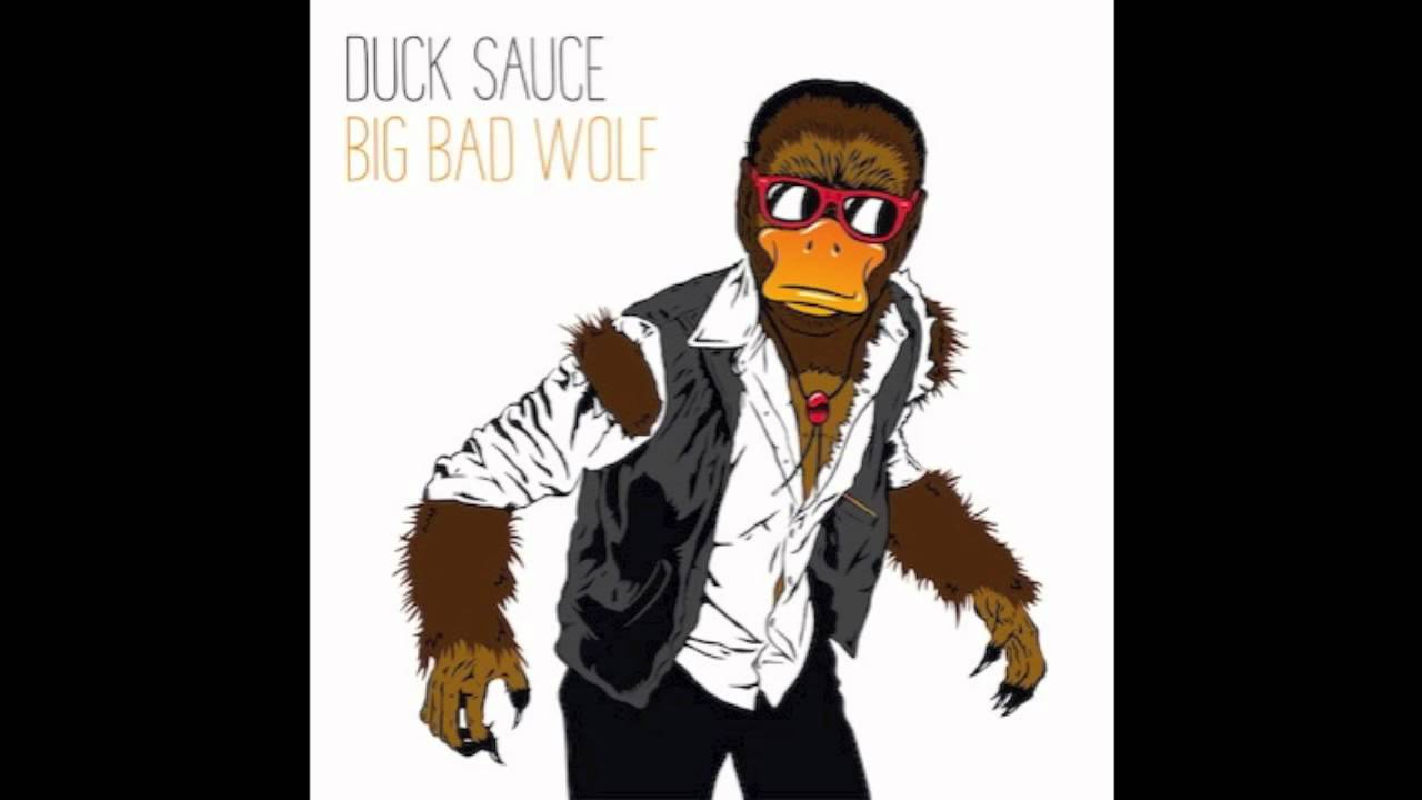 Скачать big bad wolf mp3