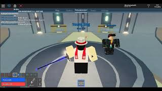 (Roblox) TJO Ilum - How To Get Glitched Cursed Blue Dark White Crystal! (WORKING) 2019!!