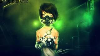 [HD] Kosheen - Spies (Polarity Remix)
