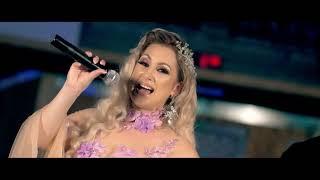 Descarca Aurora Tudor feat Taraf Modern Tocila Giani - Colaj Petrecere 2019