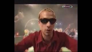 Смотреть клип Directia 5 - Poti Sa Visezi