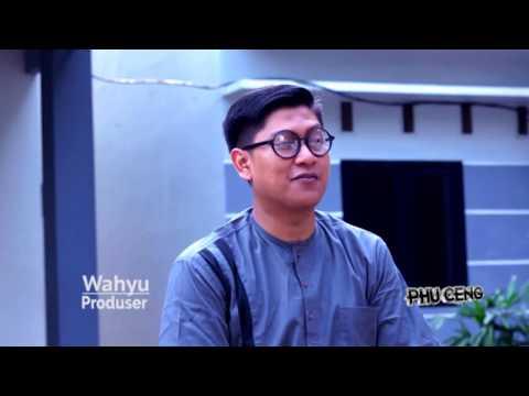 Testimoni Phuceng Wahyu
