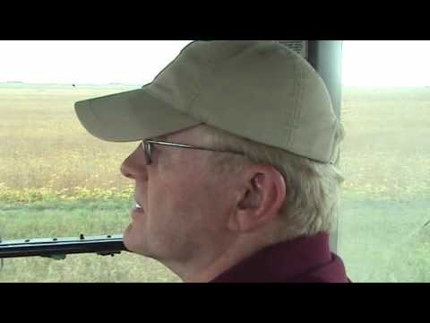 Cropping operations make leased farmland more profitable