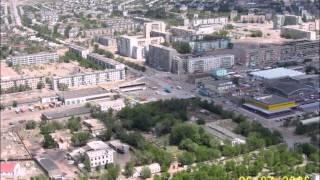 город Балхаш(, 2014-06-08T14:26:02.000Z)