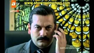 Showreel Merkezi Emin Ersin SEVİNDİK ve Uğur ÖZPOLAT 188 Bölüm