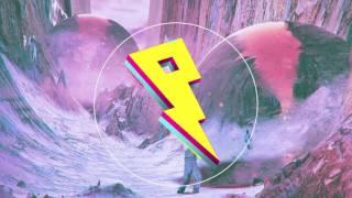 Opia - Shadow Dances (Christofi Remix) thumbnail