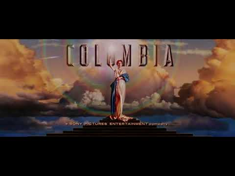 Columbia Pictures / Universal Pictures (2003)