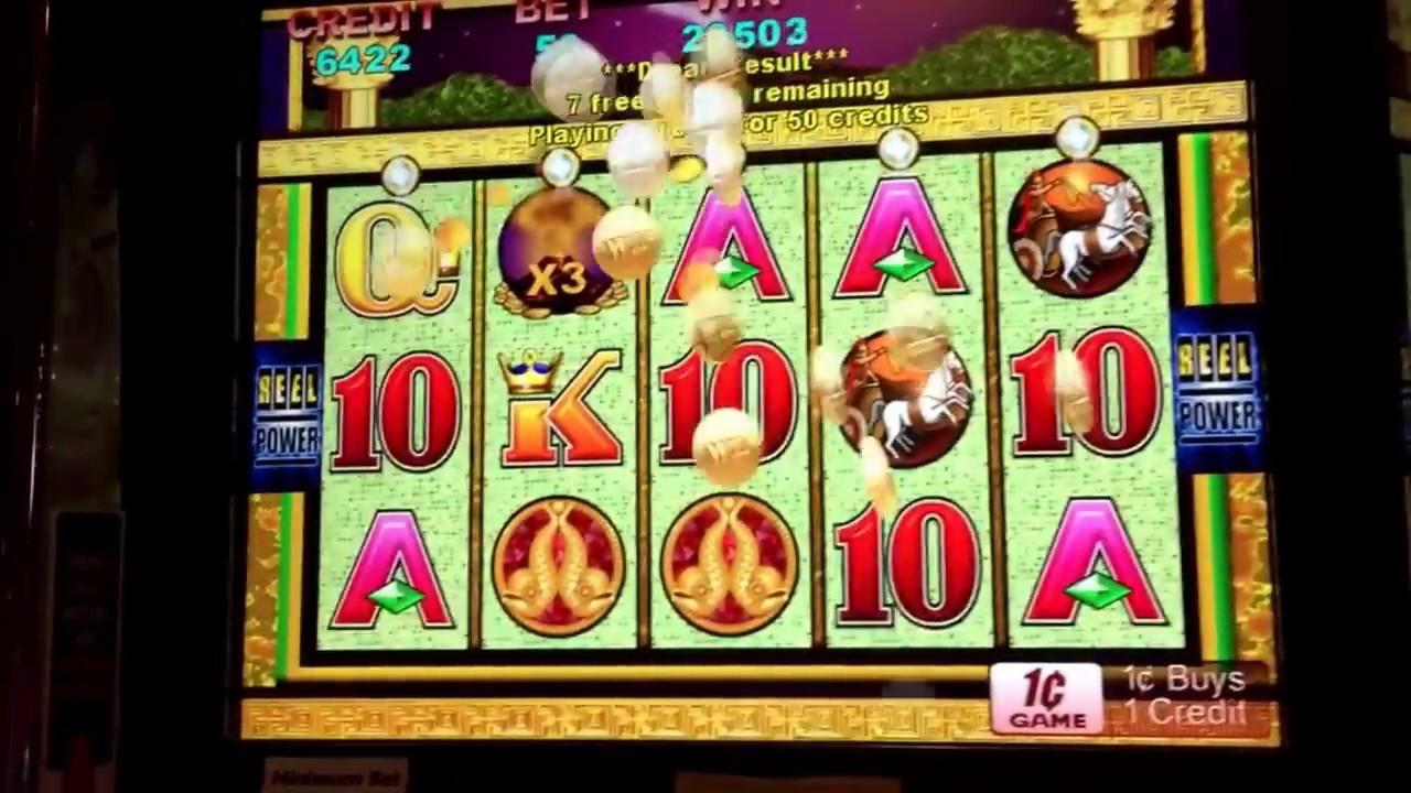 Borgata atlantic city online gambling
