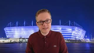 Goldbridge FIFA 19 Career Mode UPDATE