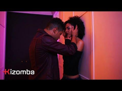 Rui Orlando - Qual é a Ideia   Official Video