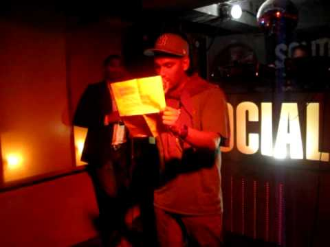 """50 Cent feat. Nate Dogg """"21 Questions""""... Roshan @HipHopKaraoke"""