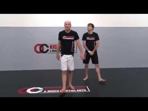 Daniel Sullivan's Essential Dirty Boxing - Sample
