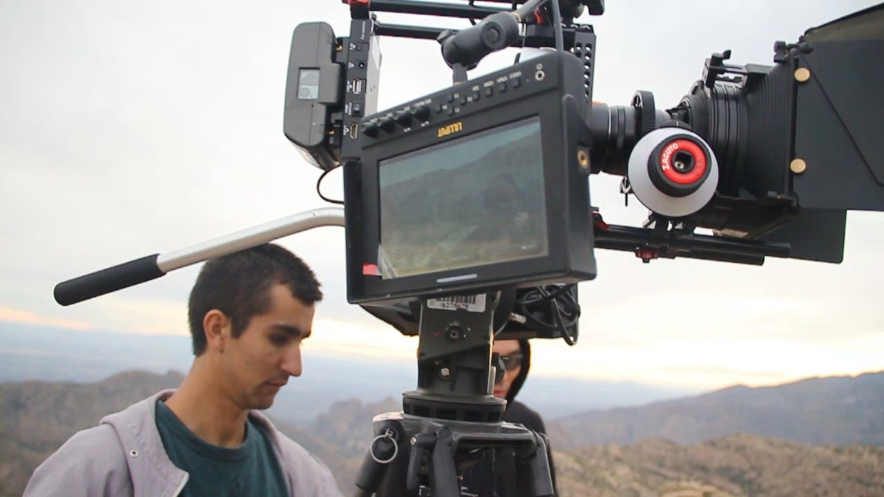 the importance of editing in filmmaking