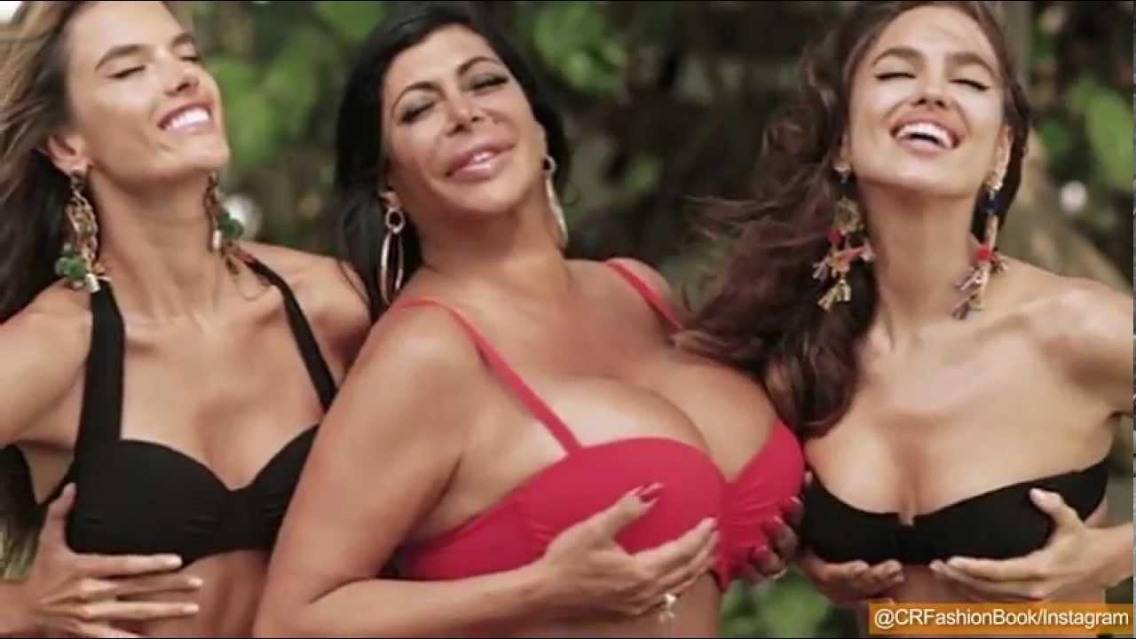Nude Big Wives Pics 41
